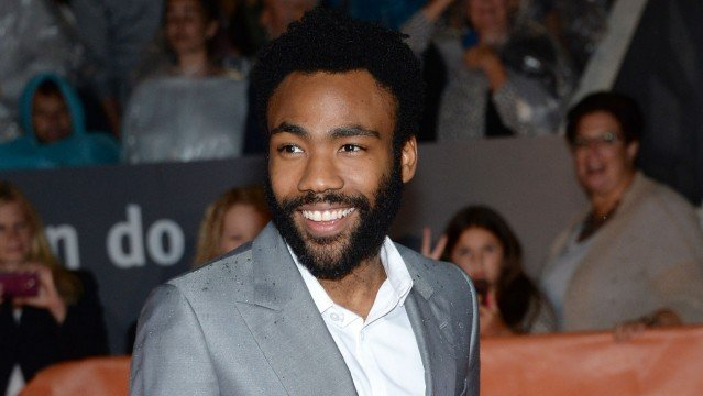 Donald Glover To Lead Jon Favreau's The Lion King, James Earl Jones On Board As Well
