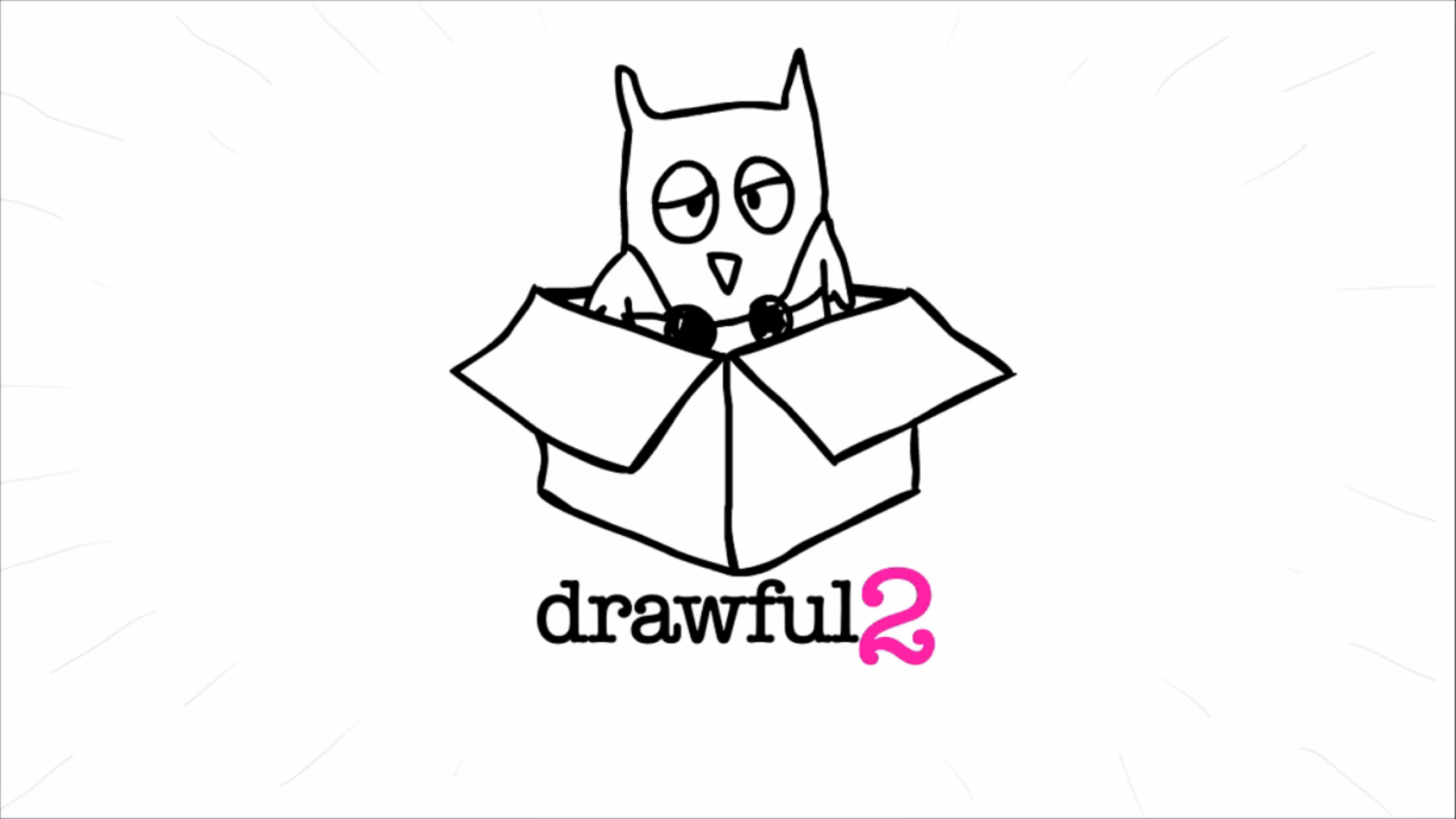 Drawful 2 Review