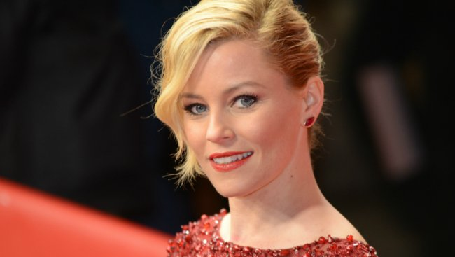 Elizabeth Banks Latest In Line To Join Ocean's Eleven Re-Do