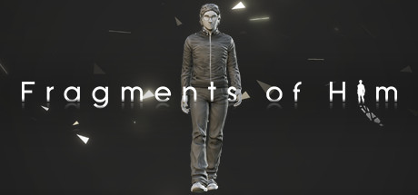 Fragments Of Him Review