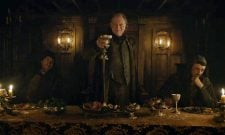 Check Out The Game Of Thrones Season Finale Promo