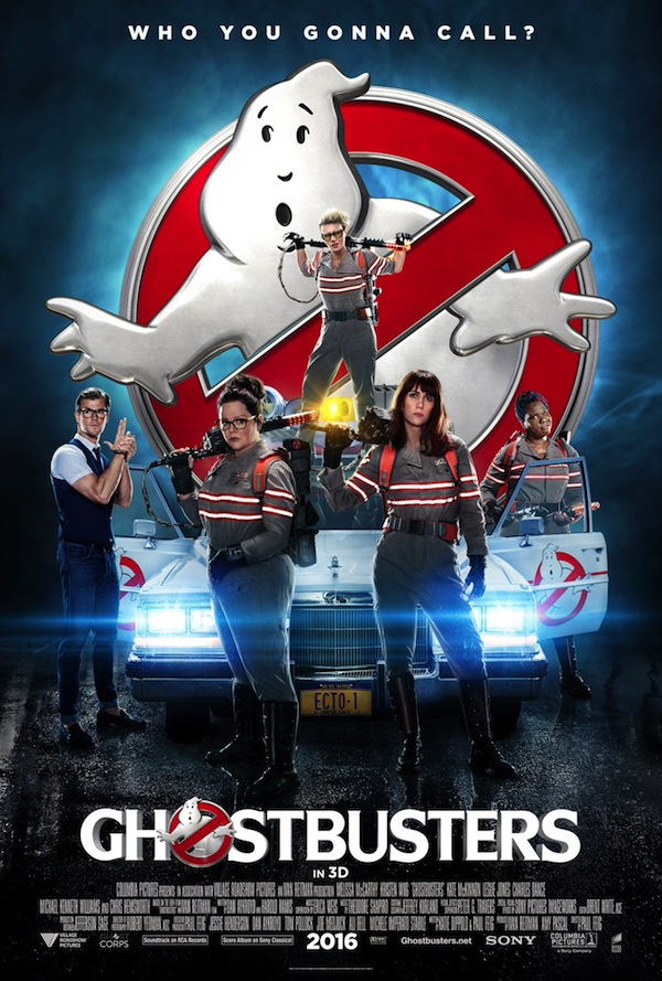 ghostbusters-int-poster
