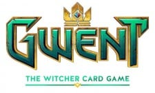 The Witcher 3: Wild Hunt's Gwent Card Game Is Getting A Spinoff