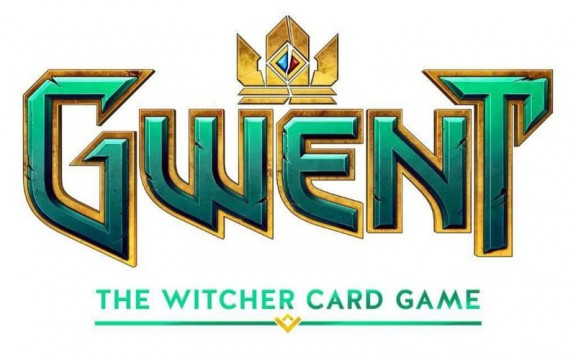 gwent_game