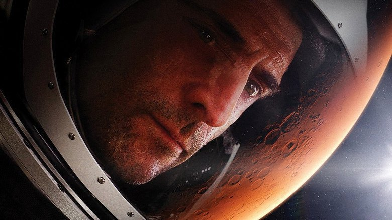Approaching The Unknown Review
