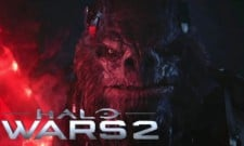 Atriox Arrives In The Latest Halo Wars 2 Trailer