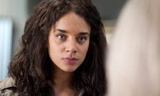 Ready Player One Adds Killjoys Actress Hannah John-Kamen