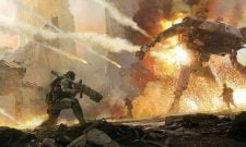 Mech Shooter Hawken Comes To Xbox One And PlayStation 4 In July