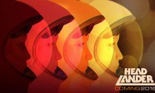 Double Fine Productions' Headlander Lands July Release Date On PlayStation 4 And PC