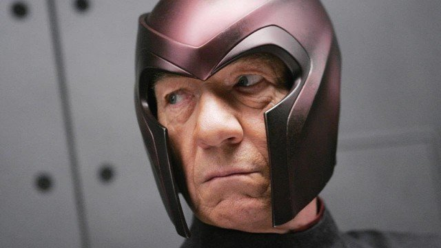 ian-mckellen-quietly-trashes-every-non-x-men-superhero-movie-but-does-he-have-a-point-a-461156