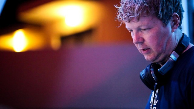 Exclusive Interview: John Digweed Talks House, Techno, Trance And Staying In The Game