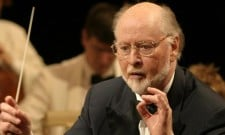John Williams To Score Ready Player One, Indiana Jones 5 And Possibly Star Wars: Episode VIII