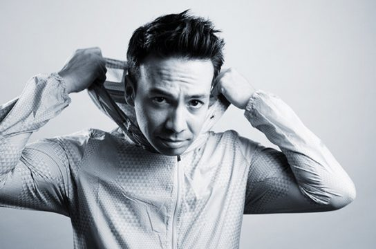 laidback-luke-mixmash-2014-billboard-650