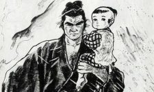 Celebrated Manga Lone Wolf And Cub Edges Closer To Live-Action Remake