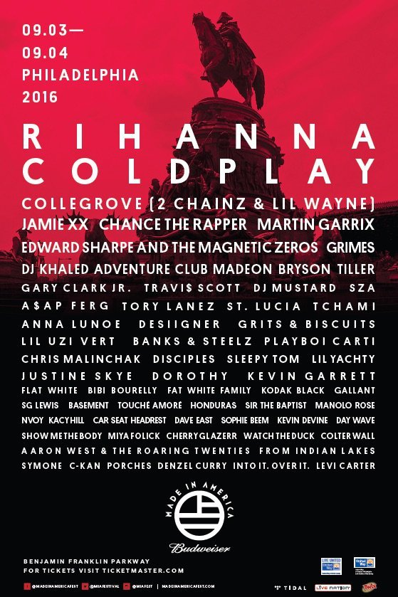 made-in-america-lineup-2016