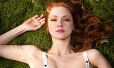 Gotham Finds Its New Poison Ivy