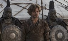 Marco Polo Season 2 Review