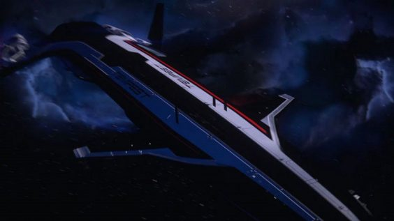 mass-effect-andromeda-tempest