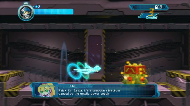 mighty no 9 02-w800-h600