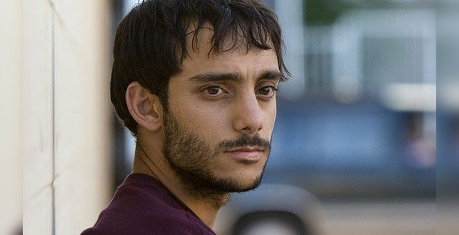 omid-abtahi-hunger-games-catching-fire