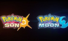New Pokemon Sun And Moon Trailer Reveals A Whole Host Of New Critters