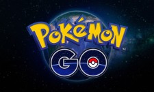 Meteoric Success Of Pokemon Go Stirs Legendary's Interest In Live-Acton Movie