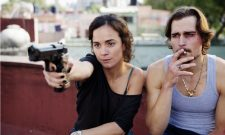 Queen Of The South Season 1 Review