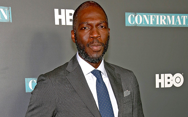 Director Rick Famuyiwa Reveals His Comic Book Research Ahead Of The Flash Gig
