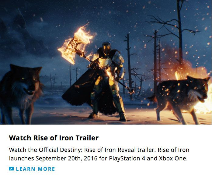 rise_of_iron_release_date_leak.0