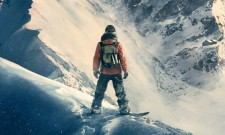 Ubisoft Bringing Steep, Just Dance 2017 And Rayman Legends To Nintendo Switch