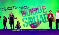 Suicide Squad International Posters Assemble The Bad Guys