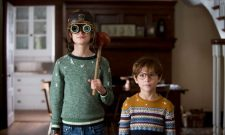 First Image From Colin Trevorrow's The Book Of Henry Arrives