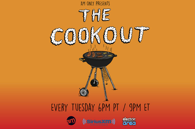the-cookout-art-2016-billboard-1548
