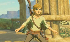 5 Things That The Legend Of Zelda: Breath Of The Wild Must Get Right