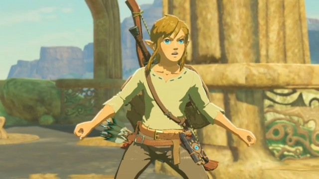 the-legend-of-zelda-breath-of-the-wild-official-game-trailer-1 (10)