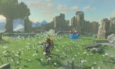 The Legend Of Zelda: Breath Of The Wild Needs To Sell Over 2m Units To Make A Profit