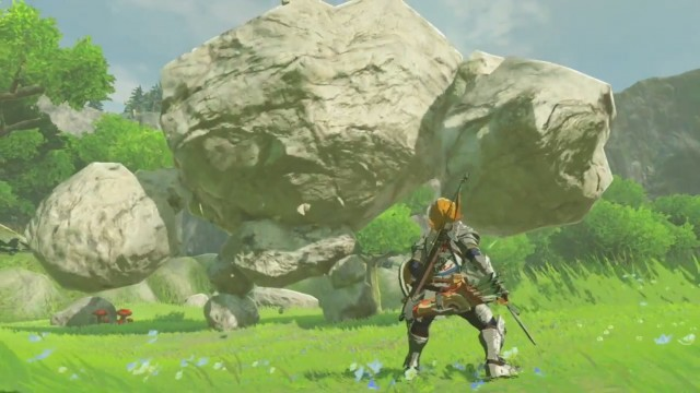the-legend-of-zelda-breath-of-the-wild-official-game-trailer-1 (14)