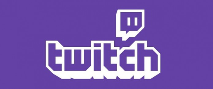 Twitch Releases E3 2016 Schedule