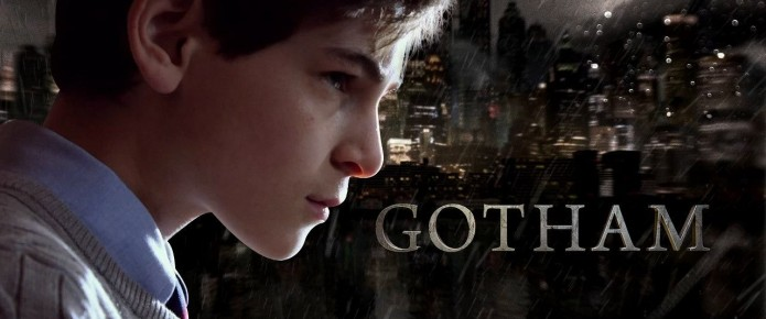 7 Characters Who Should Be On Season 3 Of Gotham