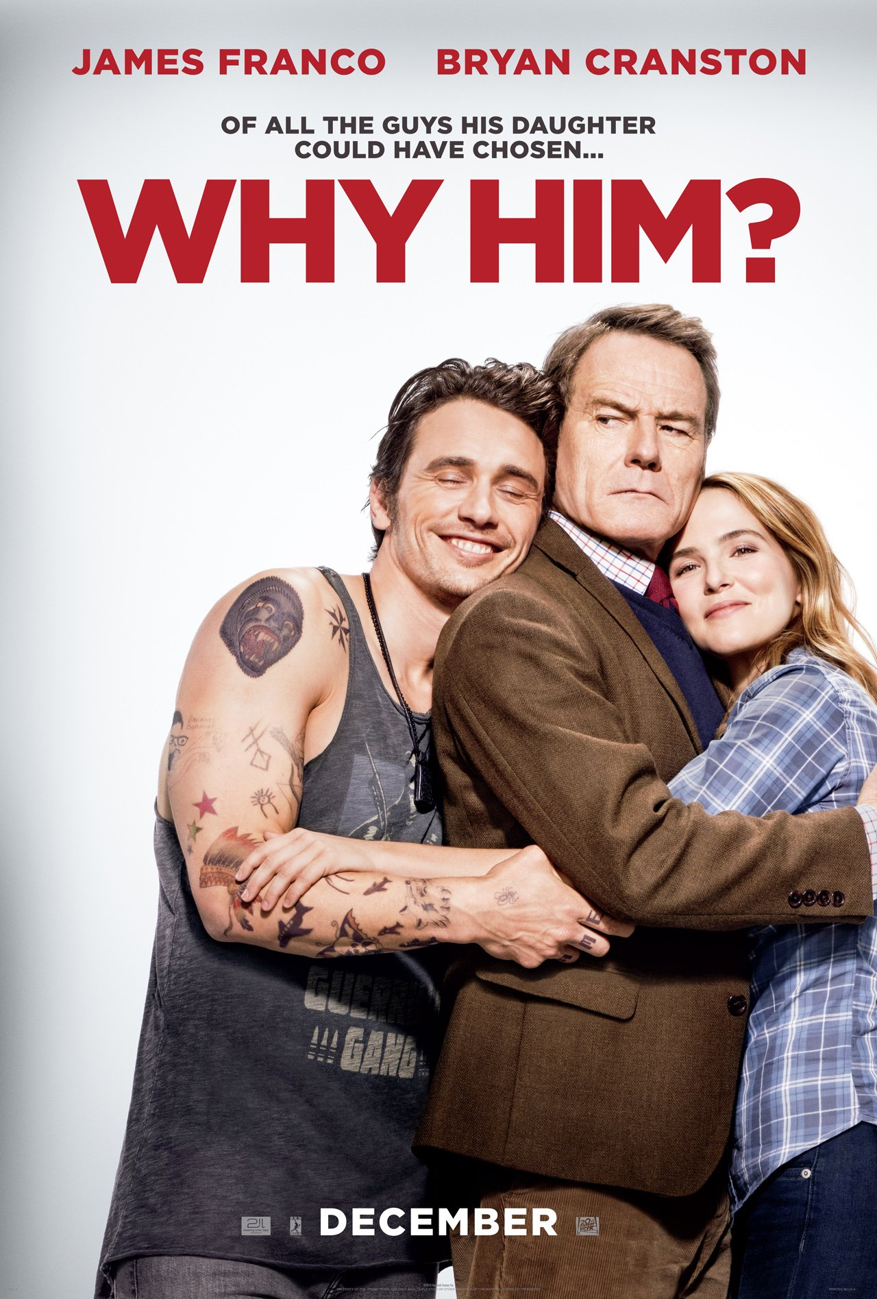why-him-1