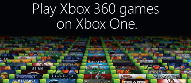 xbox-one-back-compat-poster-22x28FI