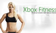 Microsoft Confirms Xbox Fitness Closure; Users Have One Year To Use Purchased Content