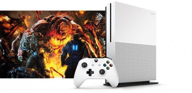 Microsoft Announces Monthly Xbox One Subscription Service, Over 100 Games For $10 A Month