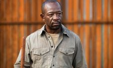The Walking Dead Stalwart Lennie James Caps Off Blade Runner 2 Cast