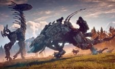 "Horizon Zero Dawn To Feature ""Very Robust Skill Point System"" As Guerrilla Talks RPG Mechanics"