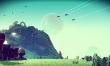 "Sean Murray: No Man's Sky Would Be ""Fundamentally"" Different Experience On PS4 Neo"