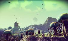 "Hello Games Acknowledges No Man's Sky Technical Issues, Vows To Roll Out PS4 Patch ""As Soon As Possible"""