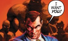8 Actors Who Could Play Norman Osborn In The Marvel Cinematic Universe