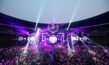 Ultra Worldwide Concludes Record Breaking Tour Of Asia