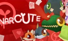 Anarcute Review